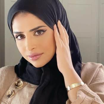 laylam64793_Makkah Al Mukarramah_Single_Male