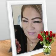 luzv504's profile photo