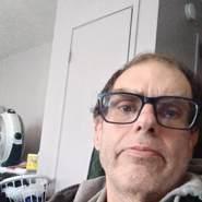 michaelt860422's profile photo