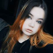 lili327178's profile photo