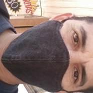ezequielm454350's profile photo
