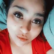 mirnay621769's profile photo