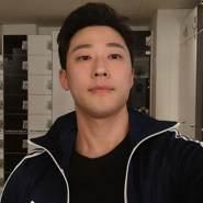 byoungj829230's profile photo