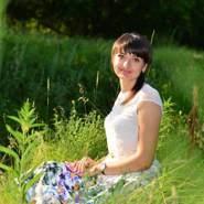 tatyanag19935's profile photo