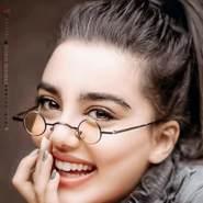 sylm204's profile photo