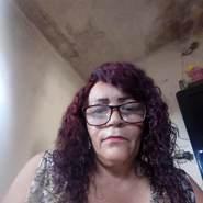 marisaz32757's profile photo