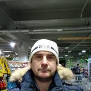 aleksandrk262853's profile photo