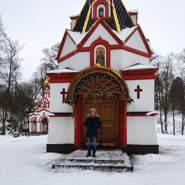andreyf763299's profile photo