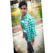 vijayb916420's profile photo