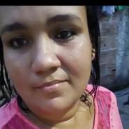 leticiad542330's profile photo