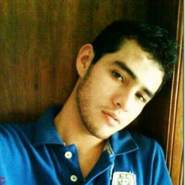andres581116's profile photo