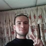 ravlalejandro's profile photo