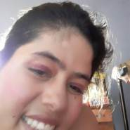 anac38522's profile photo