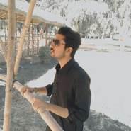 israra957511's profile photo