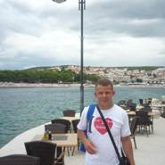 jacek917095's profile photo
