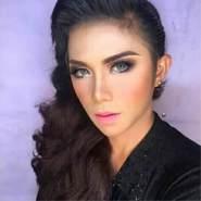 yawnaj's profile photo