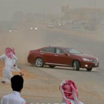 hmdth84_Al Janubiyah_Single_Male