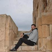 helal05's profile photo