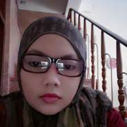 afaa798's profile photo