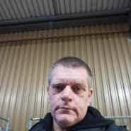 mirkow786697's profile photo