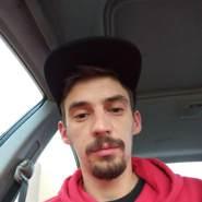 tommyr275405's profile photo
