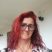 danielacacciagrano's profile photo