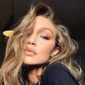 klaudia79__Dolnoslaskie_Single_Female