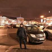 ulanbek686398's profile photo
