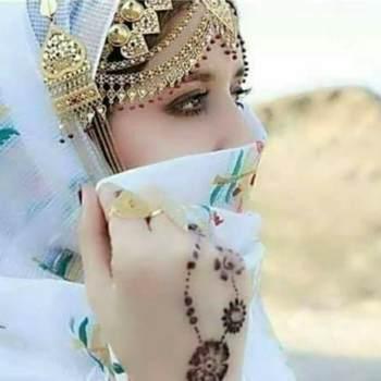 nadian954633_Rabat-Sale-Kenitra_Single_Female