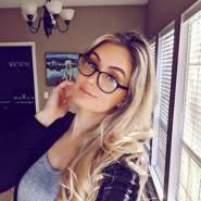michellecarswel58330's profile photo
