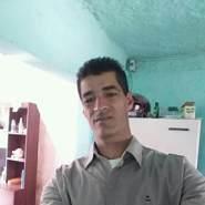 dannyp489945's profile photo