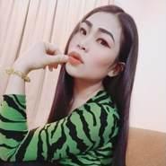 userecql853's profile photo