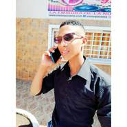 joseo3985's profile photo
