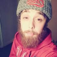 KingPizzo's profile photo