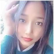 lerhat's profile photo