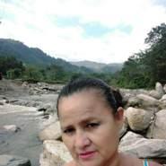 victoriad794704's profile photo
