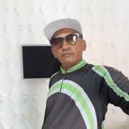 ernandesp977703's profile photo