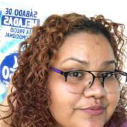 esmeralda754217's profile photo