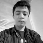rzmhmd227516's profile photo