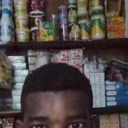 aladjif167667's profile photo