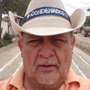 edwino177's profile photo