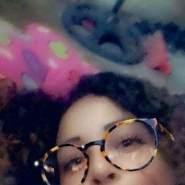bellaZ2513's profile photo