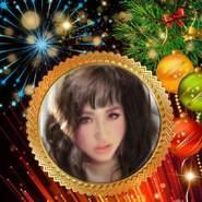 Saharofloveandpeace's profile photo