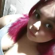 guada_001's profile photo