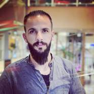 Rayanrefaaie's profile photo