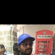 perumald270322's profile photo