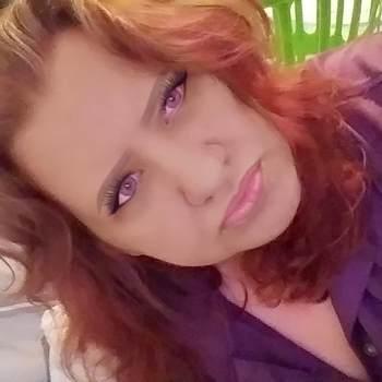 christinab62293_Georgia_Single_Female