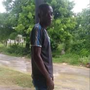 alonzor390731's profile photo
