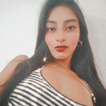 judithf04810_Miranda_Single_Female