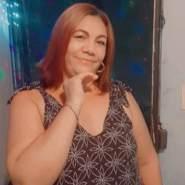 estercitag6's profile photo